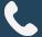 Contacto icono